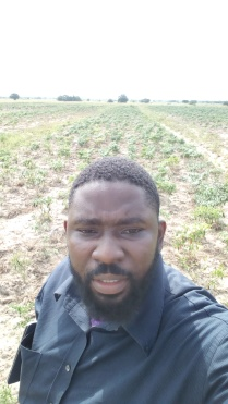 Farm Visitation